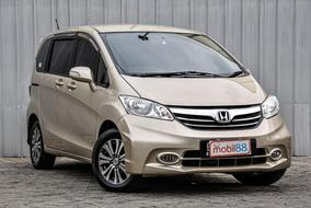 Honda FREED E NEW (FREED)