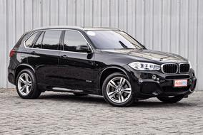Bmw X SERIES X5 BUSSINESS (XSERIES)