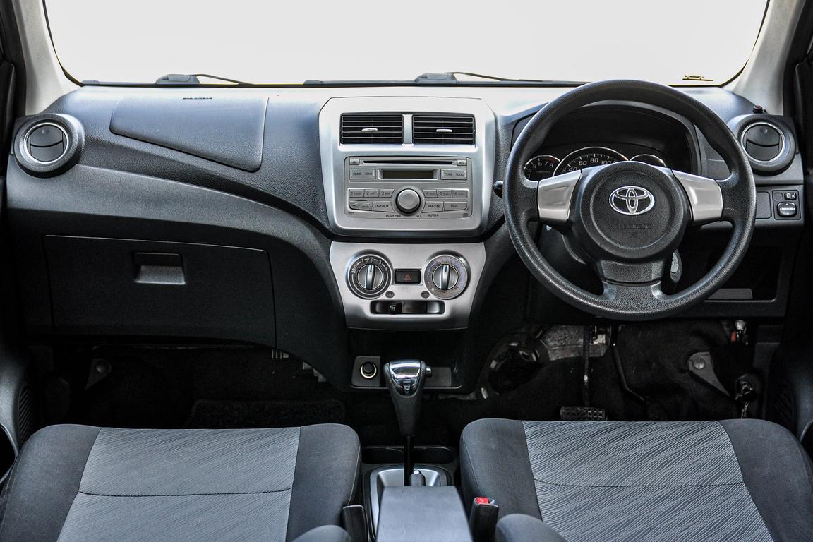 Kelebihan Harga Mobil Agya 2015 Harga