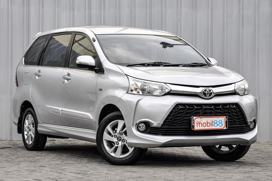 Kelebihan Harga Mobil Avanza 2015 Review