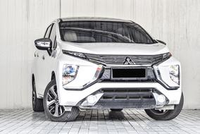 Mitsubishi XPANDER ULTIMATE LTD (XPANDER)