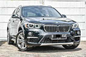 Bmw X SERIES X1 SDrive