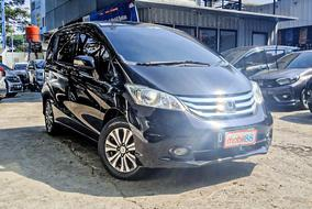 Honda FREED E