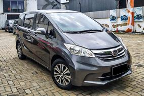 Honda FREED S NEW