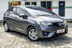 Honda JAZZ S NEW