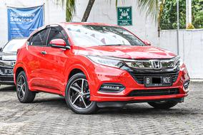 Honda HR-V E PRESTIGE NEW