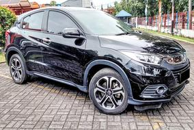Honda HR-V E NEW (HRV)